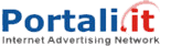 Portali.it - Internet Advertising Network - Concessionaria di Pubblicità Internet per il Portale Web Terni.info
